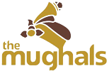 The Mughals Indian Restaurant